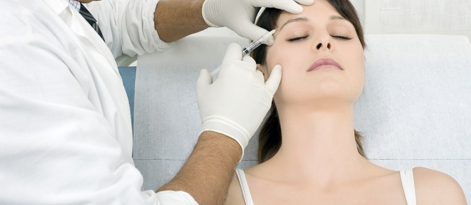 A Review of Fact and Fiction About Facial Injectables