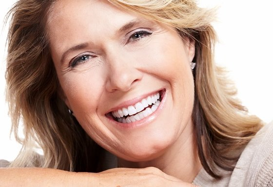 Facial rejuvenation delaware county consider, that